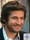 guillaume canet Last Night