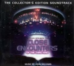 FajyCollection CD1 JOHN WILLIAMS & STEVEN SPIELBERG