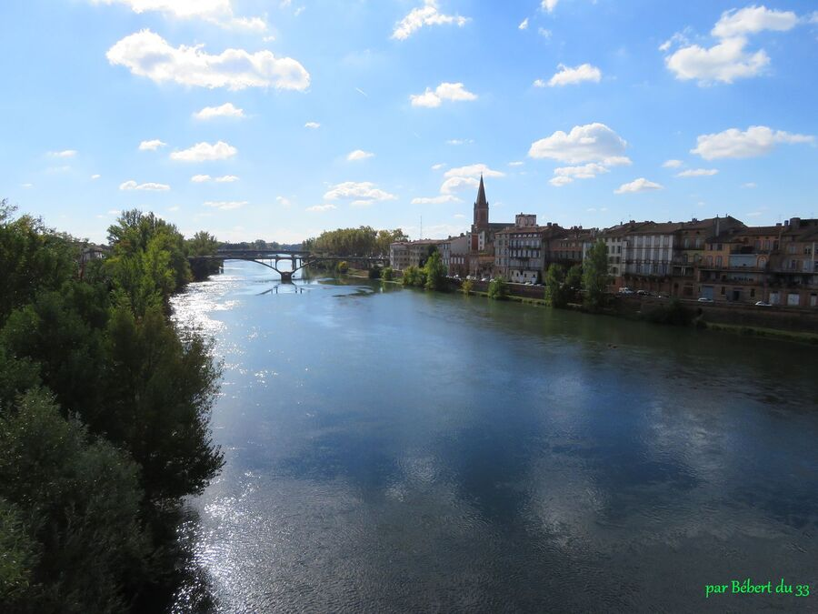 Montauban (82) -2