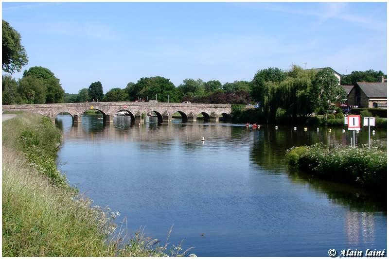 Pont-Réan