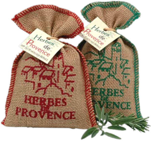Tube de Provence