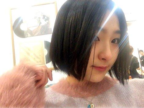 Celebrity Pics : Yu Saotome ( N°5 )