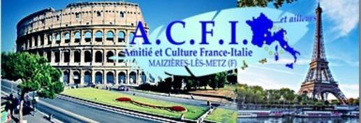 ACFI Maizieres