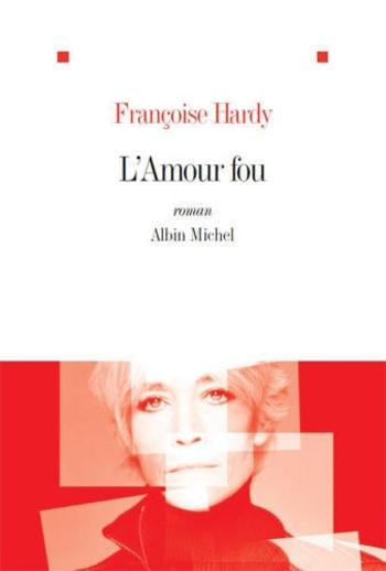 L-amour-fou-un-livre-disponible-et-un-album-qui-sort-lundi_home