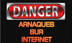 Comment détecter les site malveillants avec google