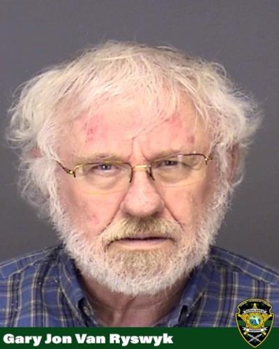 Etats-Unis: Un individu arrêté pour avoir castré un homme rencontré sur un site fétichiste d'eunuques