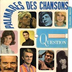 Cartes & Co : 1966 - Mise à jour : 14/02 à 14h