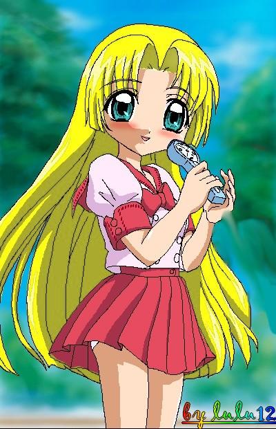 Miku Sugita (lulu12)
