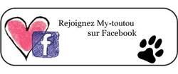 My-toutou sur Facebook
