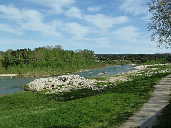 60 Pont du Gard (4)