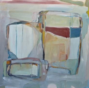 01- Mes peintures janvier 2019