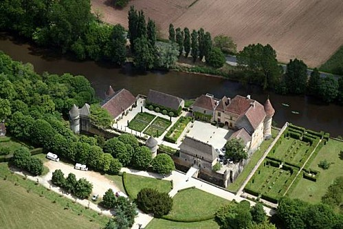 chateau-de-losse.jpg