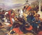 Les rois fainéants - 639-751