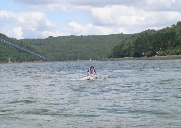 ski nautique (33)