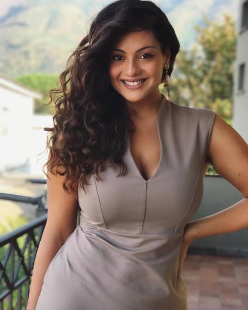 Paola Torrente