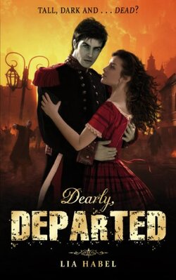 Dearly Departed UK