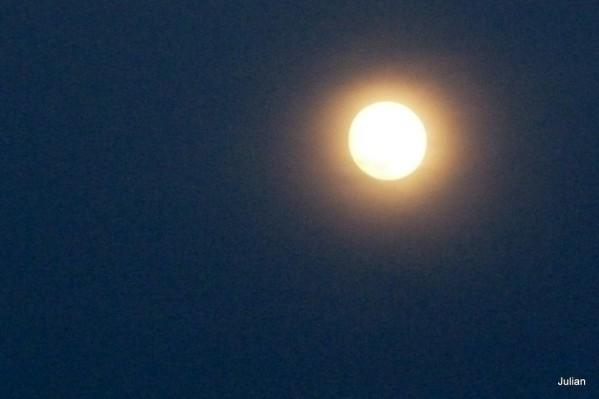 J04---La-lune.JPG
