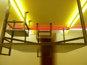 Pompidou Metz Chefs d'oeuvre 33 mp13 2010