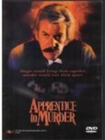 Film de Ralph L. Thomas Thriller 1988 Avec Donald Sutherland, Chad Lowe et Mia Sara