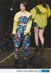Juice=Juice LIVE 2018 at Nippon Budoukan TRIANGROOOVE