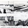 courseulles sur mer années 60