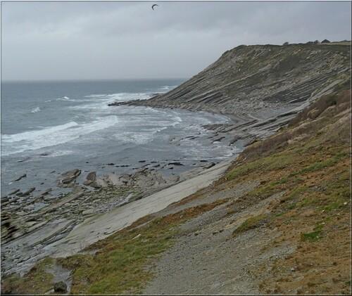 le littoral la corniche