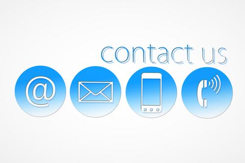 Qualipel : le guide sur l'acheminement des appels dans le centre d'appel