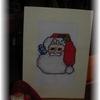 2009.11 carte de veoux Princessk.jpg