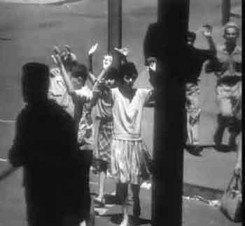 Oran, 5 juillet 1962 : 3 000 Européens sont massacrés – de Gaulle laisse faire