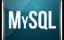 Script sauvegarde base de données MySQL