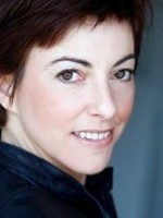 Julie Dumas
