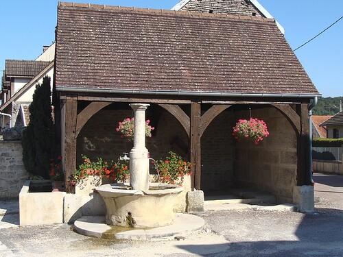 L'Ermitage du Val de Seine
