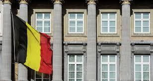 """Résultat de recherche d'images pour """"controle action gouvernement belgique"""""""