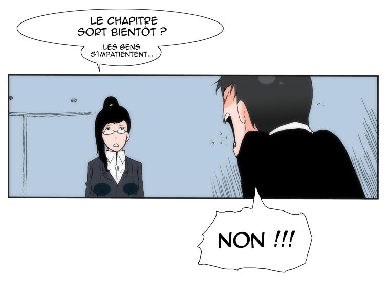 [CSCHBL] Chapitre 13