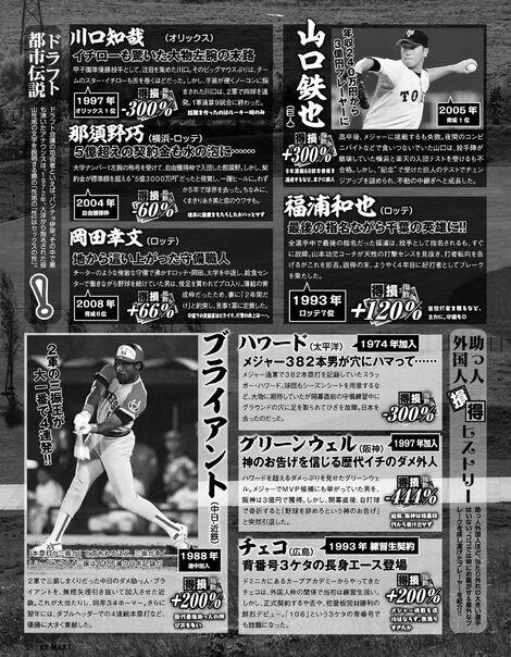Magazine : ( [EX MAX!] - N°12 / December 2016 )