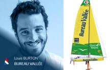 Vendée Globe : Le point sur la course le mardi 20 décembre