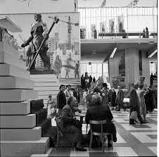 37 idées de Expo Bxl 1958   exposition universelle, expo, expo bruxelles