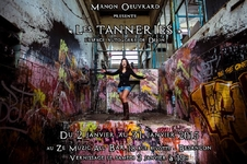 Manon - Les Tanneries