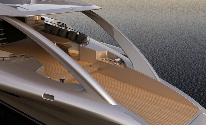 http://moncoindesign.fr/wp-content/galleries/adastra/superyacht-adastra-42-5m-power-trimaran-10-944x573.jpg