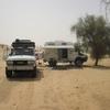 mauritanie piste kiffa kayes 1
