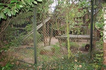 dierenpark amersfoort d50 2011 088