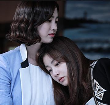 Doctor Stranger (Drama Coréen)