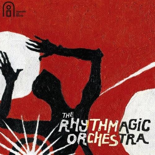The Rhythmagic Orchestra : Cha Cha De Juventud