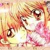 Lucie-Kaito=Love