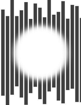 Défi technique du 11/09 : EFFET ONDULATION