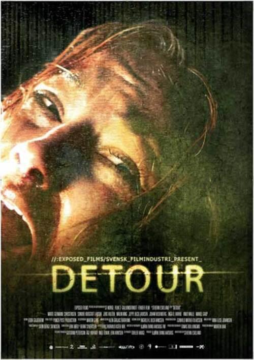 Snarveien / Detour (2009)