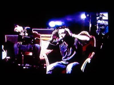 Mercredi 10 novembre 2004 sur canal+ à 18h30 (3/6)