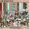 clarey_christmastown_preview.png