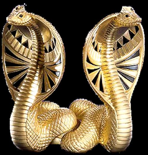 Serpent  (1)