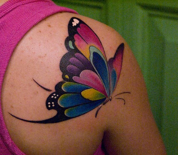 photo-tato​uage-tatto​o-papillon​-85